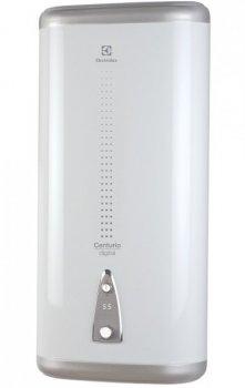 Водонагрівач накопичувальний Electrolux EWH 50 Centurio Digital