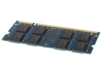 Оперативна пам'ять Elpida SODIMM DDR2-800 2048MB PC2-6400 200pin (1000-956-03)