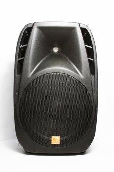 Активна акустична система Maximum Acoustics Digital PRO.15 BLU (22-21-5-15)