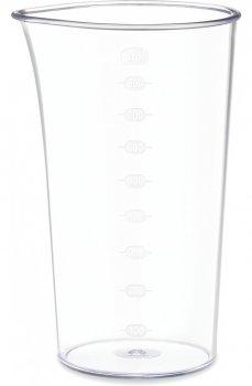 Блендер TEFAL Turbomix HB121838