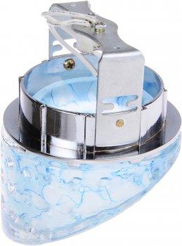 Світильник точковий Brille HDL-G31 TB (165004)