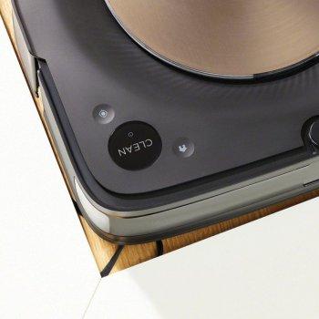 Робот-пылесос iRobot Roomba S9+