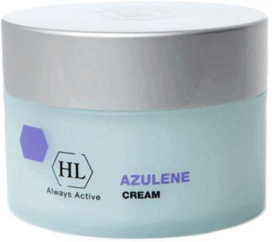 Дневной крем Holy Land Azulene Day Cream 250 мл (7290101324560)