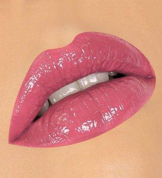 Рідка губна помада Luxvisage Glam Look cream velvet №215 3 г (4811329030816)