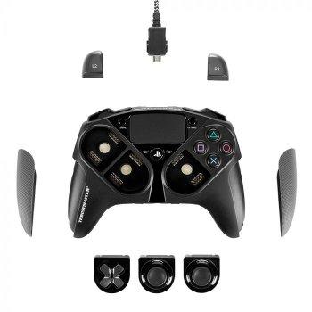 Геймпад Thrustmaster eSwap Pro controller (4160726)