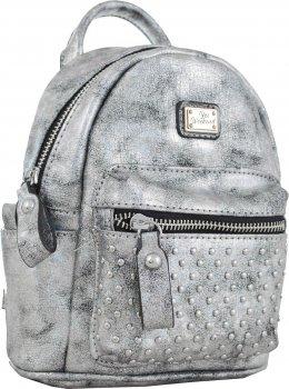 Сумка-рюкзак YES 17x20x8 (553229) (5009075532299)