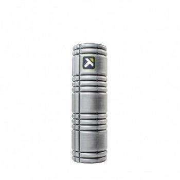 Массажный цилиндр Trigger Point CORE Roller, 46 см, мягкий 203906