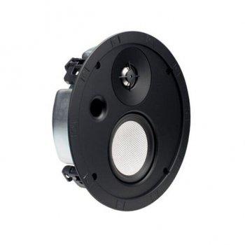 Вбудована стельова пасивна акустика Jamo IC 404 SLM