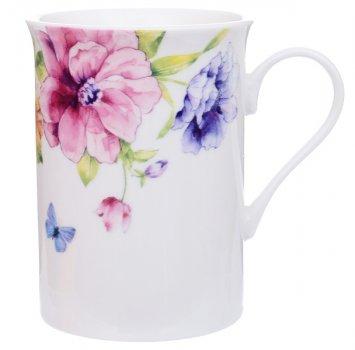 Чашка Lefard 300 мл (358-957)