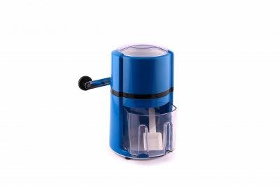 Измельчитель для льда механический Co-Rect 6001w синий