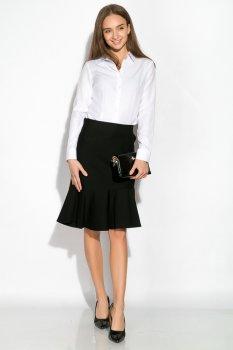 Спідниця Time of Style 120PFA119096 Чорний