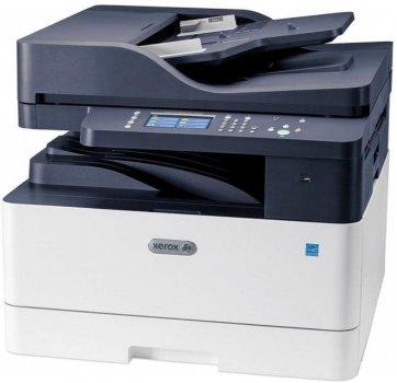 Xerox B1025, DADF (B1025V_U)