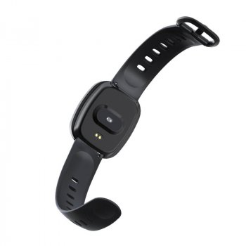 Смарт годинник GT103 Smart Watch з тонометром і функціями для спорту