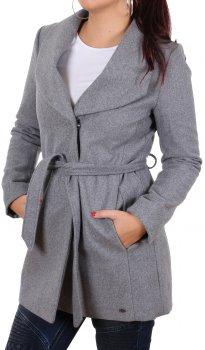 Пальто Tom Tailor tt01110050 Серое