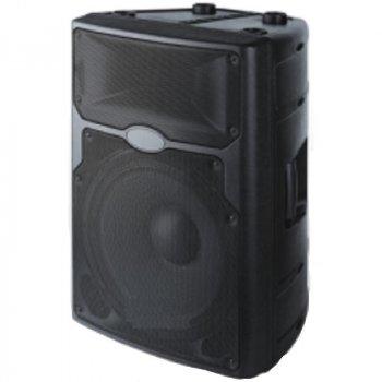 Пассивная акустическая система BIG ZET15