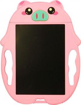 LCD-планшет для малювання Dex DWT8510 Pig (21721)
