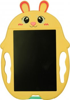 LCD-планшет для малювання Dex DWT8510 Rabbit (21722)