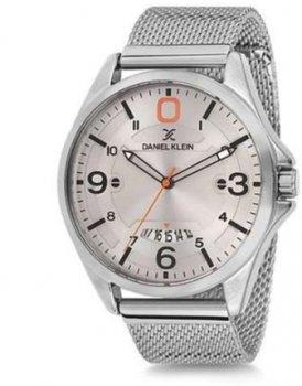 Чоловічий годинник DANIEL KLEIN DK11651-3