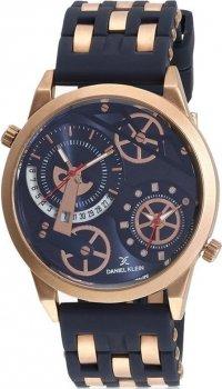 Чоловічий годинник DANIEL KLEIN DK11051-5