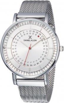 Чоловічий годинник DANIEL KLEIN DK11830-1