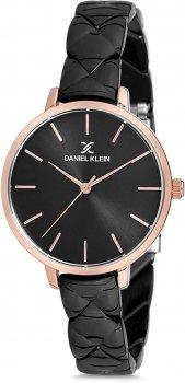 Жіночий годинник DANIEL KLEIN DK12041-5