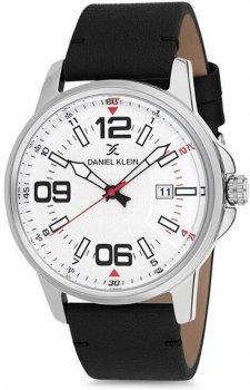Чоловічий годинник DANIEL KLEIN DK12131-1