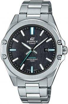 Мужские часы CASIO EDIFICE EFR-S107D-1AVUEF