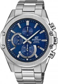 Чоловічий годинник CASIO EDIFICE EFR-S567D-2AVUEF
