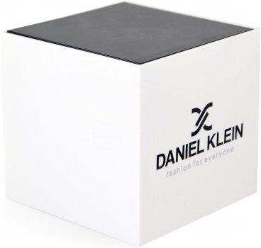 Жіночий годинник DANIEL KLEIN DK12083-6
