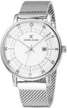 Чоловічий годинник DANIEL KLEIN DK11858-1