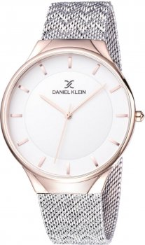 Чоловічий годинник DANIEL KLEIN DK11909-4