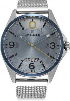 Чоловічий годинник DANIEL KLEIN DK11651-5