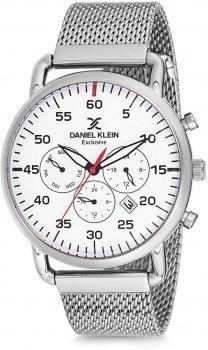 Мужские часы DANIEL KLEIN DK12127-1