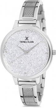 Жіночий годинник DANIEL KLEIN DK12186-1