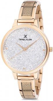 Жіночий годинник DANIEL KLEIN DK12186-3