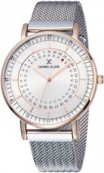 Чоловічий годинник DANIEL KLEIN DK11830-2
