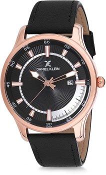 Чоловічий годинник DANIEL KLEIN DK12232-2