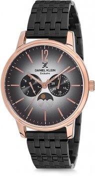 Чоловічий годинник DANIEL KLEIN DK12226-2