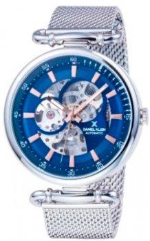 Чоловічий годинник DANIEL KLEIN DK11862-2