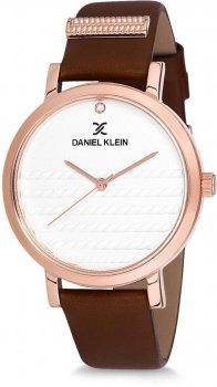 Жіночий годинник DANIEL KLEIN DK12054-6
