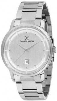 Мужские часы DANIEL KLEIN DK12170-1