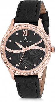 Жіночий годинник DANIEL KLEIN DK12207-5