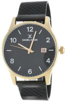 Чоловічий годинник DANIEL KLEIN DK11855-4