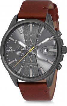 Чоловічий годинник DANIEL KLEIN DK12238-5