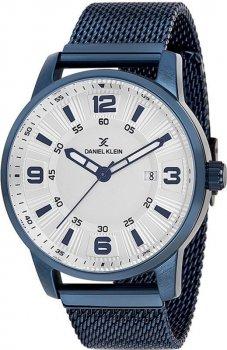 Мужские часы DANIEL KLEIN DK11754-5