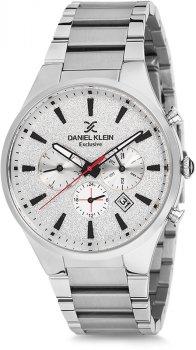 Чоловічий годинник DANIEL KLEIN DK12173-1