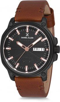 Чоловічий годинник DANIEL KLEIN DK12214-5