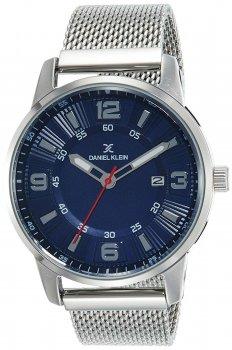 Чоловічий годинник DANIEL KLEIN DK11754-3