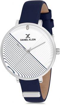Жіночий годинник DANIEL KLEIN DK12185-6