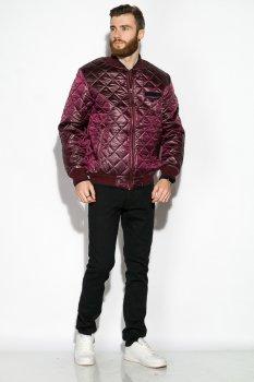 Куртка Time of Style 120PELK366 Марсала